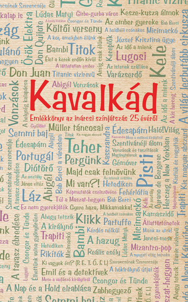 kavalkad_konyvborito_kulso
