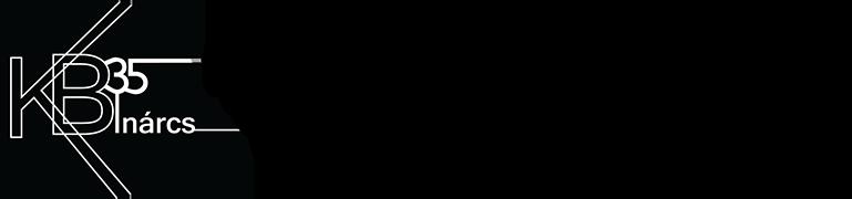 KB35 Inárcsi Színjátszó Közhasznú Egyesület