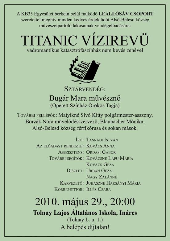 titanic_vizirevu